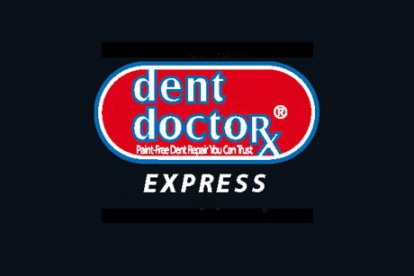 Dentdocter